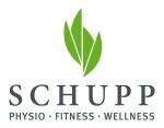 Schupp GmbH & Co KG