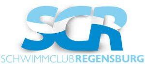 Schwimmclub Regensburg